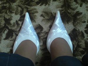 moje svad.topánočky