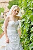 Svatební šaty Pronovias Levante 38-40, 38