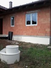 okná nahodené firma Hoop Partizánske
