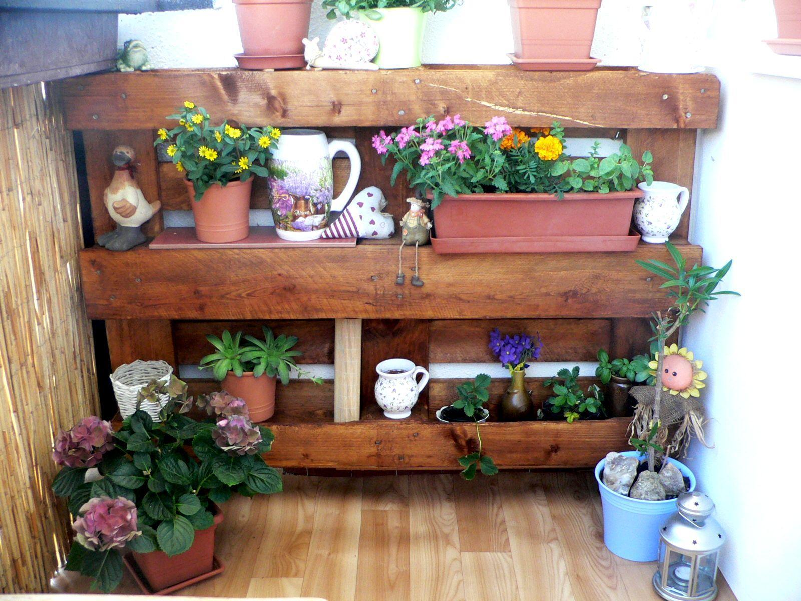 Moj nový balkon-inšpirácie - Obrázok č. 1