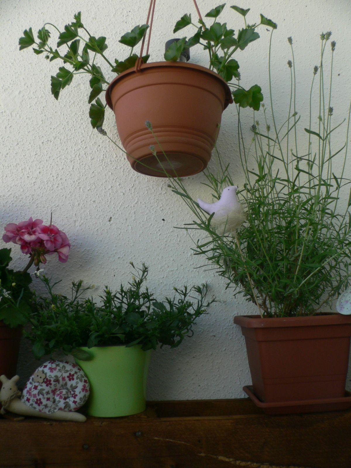 Moj nový balkon-inšpirácie - Obrázok č. 2