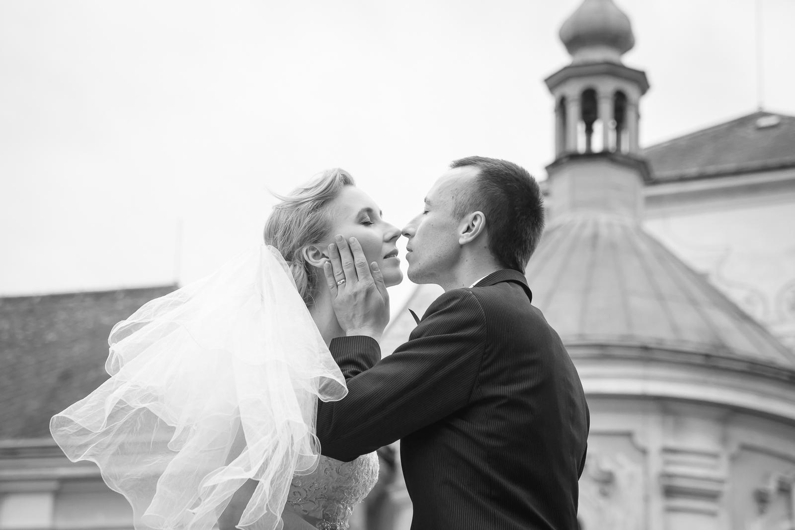 Lenka & Petr - Obrázek č. 12