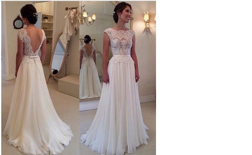 6af4f42d41e Saty aliexpress - - Svadobné šaty