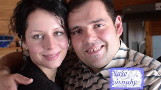 Anka a Jarko - A toto sme my