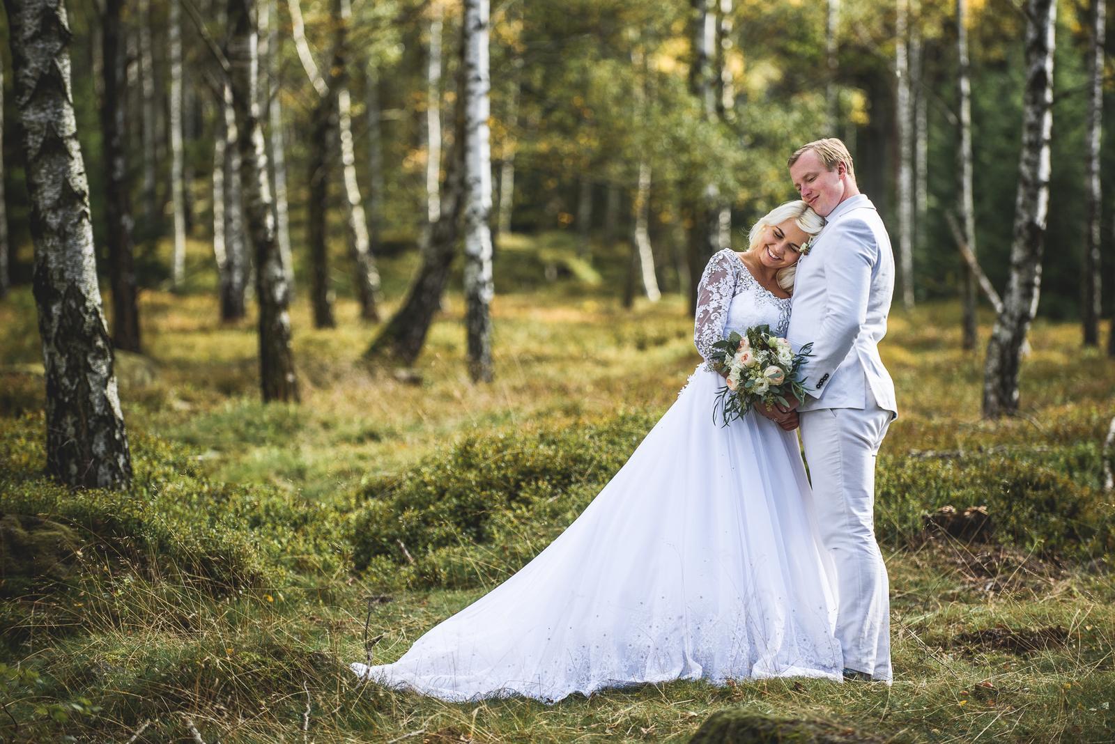Katka a Petr Kristin Hrádek - Obrázek č. 2