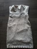 Šaty Orsay, 38