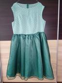 Retro šaty, 48
