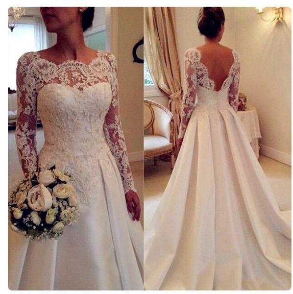 8bd9d5ae282 23. srp 2015 ve 21 28 • Svatba byla v září 2016 • Odpověz • To se mi líbí •
