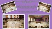 Organizovanie svadieb a prenajom PN a okolie,