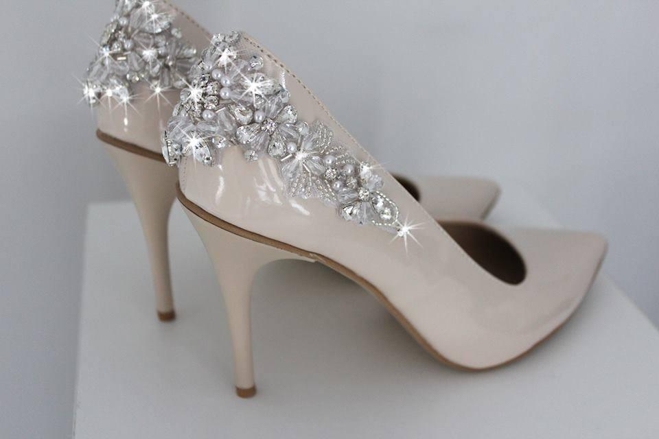 6a048b5653 Kde v Košiciach kúpim topánky na nízkom opätku  - ...