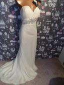 Luxusní svatební šaty, 48