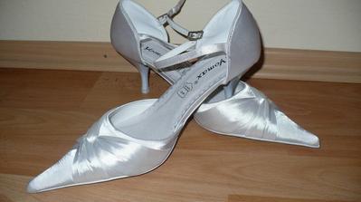 ...topánky...