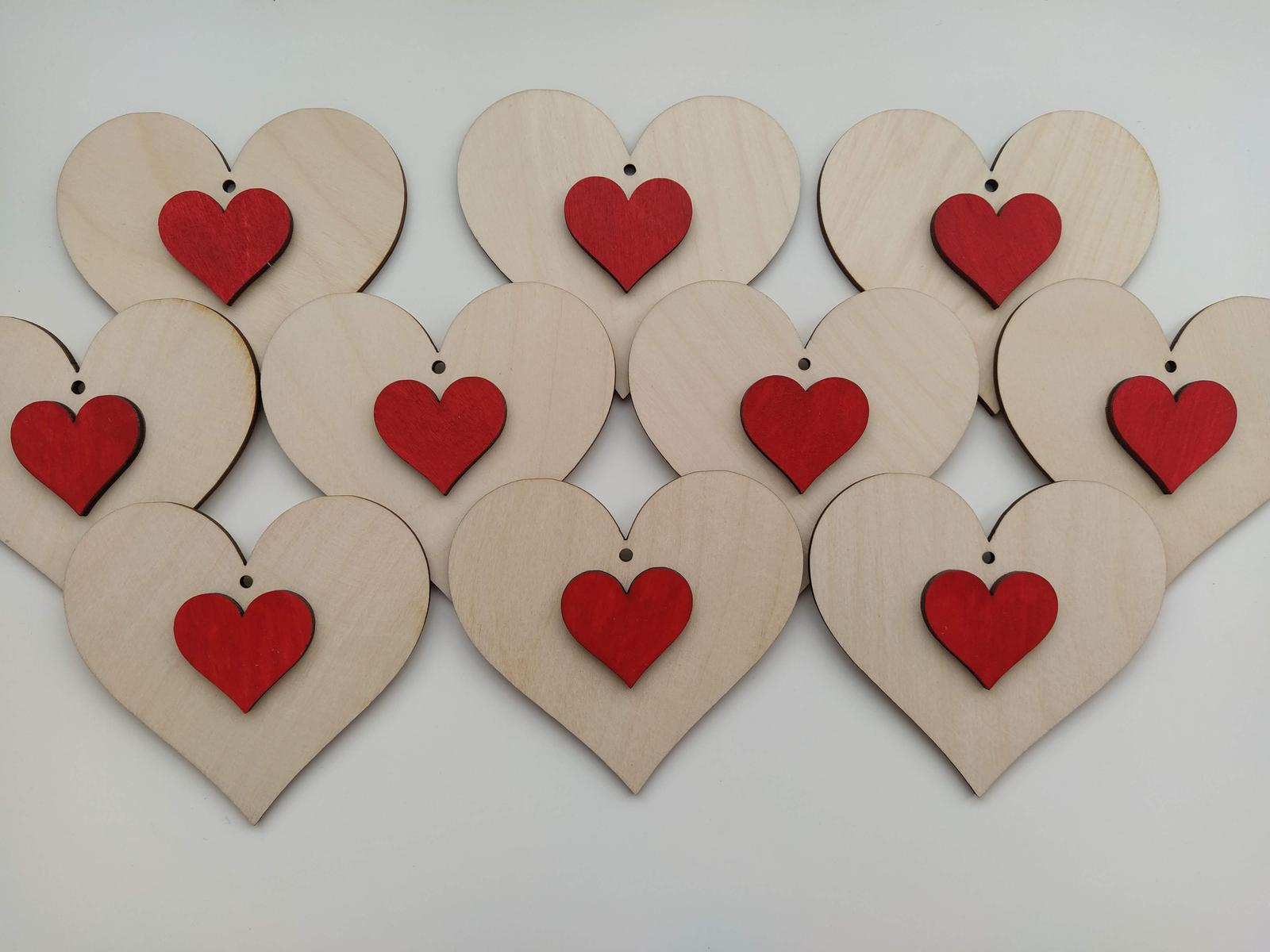 Darčeky pre svadobných hostí - Obrázok č. 1