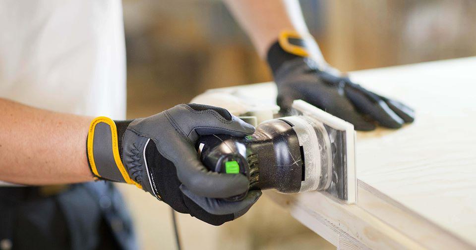 Rukavice na každú prácu 🔥  S pracovnými rukavicami Tegera sú Vaše ruky v bezpečí pri každej práci. Či už na záhrade, v dielni alebo pri bežnej práci popri dome a chate.  Ochranné rukavice na ľahké práce nájdete na: https://www.tegera.sk/kategoria/ochranne-rukavice/lahke-prace/ - Obrázok č. 1