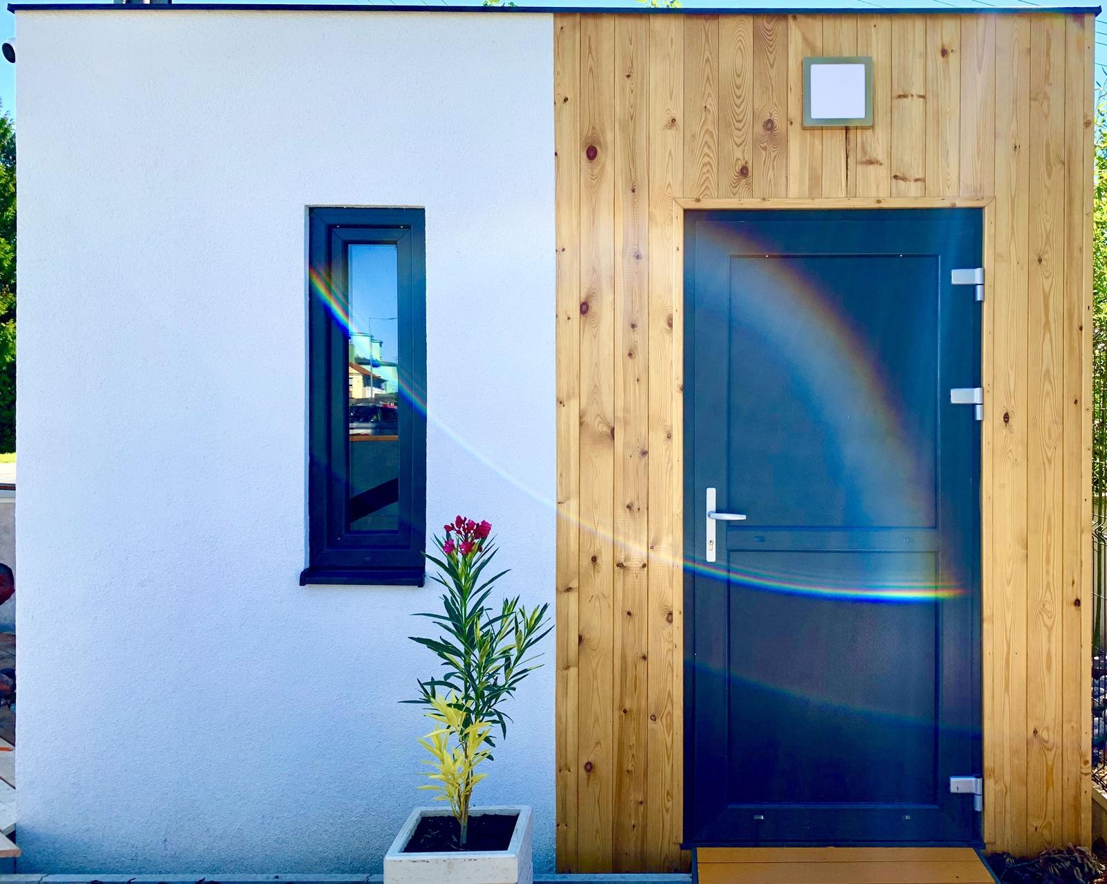 HOME&GARDEN CENTRUM-Záhrady na kľúč,vizualizácie záhrad,terénne úpravy - Obrázok č. 1