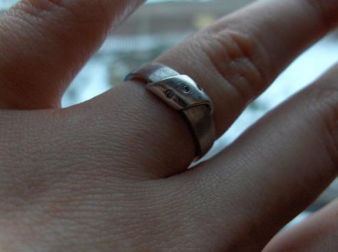 Naša svadba...29.8.2009 - moj najkrajší darček k narodeninám...a tak to začalo..
