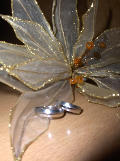 Naša svadba...29.8.2009 - Obrázok č. 16