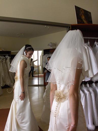 Naša svadba...29.8.2009 - Obrázok č. 27