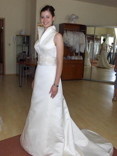 Naša svadba...29.8.2009 - Obrázok č. 28