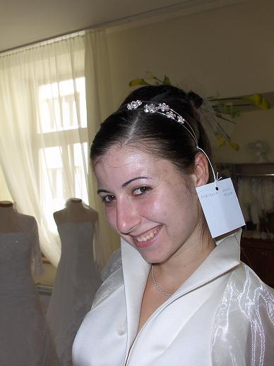 Naša svadba...29.8.2009 - Obrázok č. 32