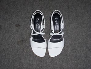 Moje botičky, které budu mít