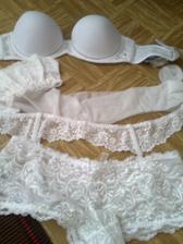 moje prádýlko