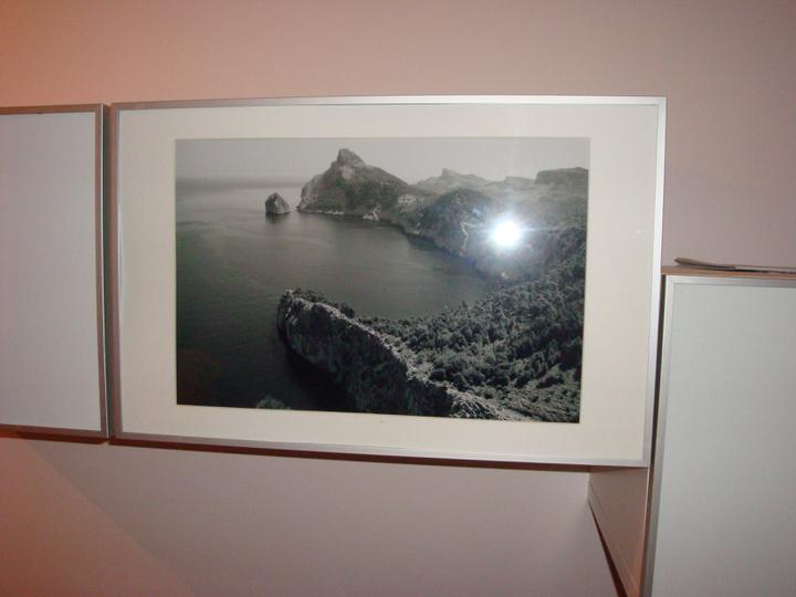 Zeleny domcek - Fotka z dovolenky