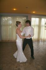 tancuj tancuj vykrucaj