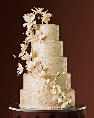 The wending cake - Obrázok č. 10