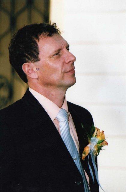 Janka Dekrétová{{_AND_}}Dušan Belko - Obrázok č. 17