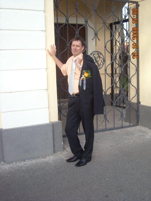 Janka Dekrétová{{_AND_}}Dušan Belko - Obrázok č. 27