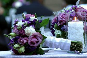 Inspirace pro kytky
