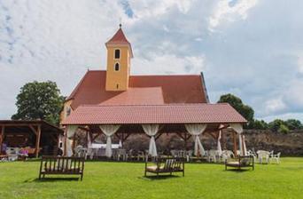 Hotel U Matěje, Černice - Českokrumlovsko