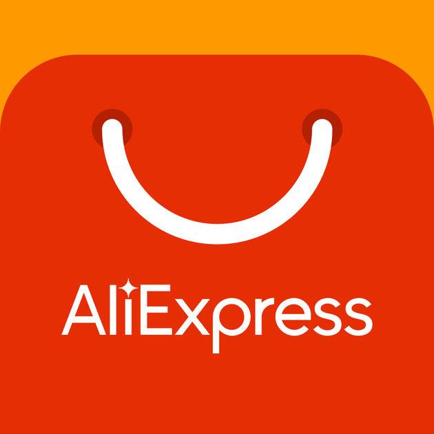 Věci na svatbu z AliExpress - Fotografie skupiny