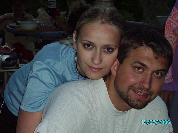 Lucka & Andrej - A ešte raz my dvaja