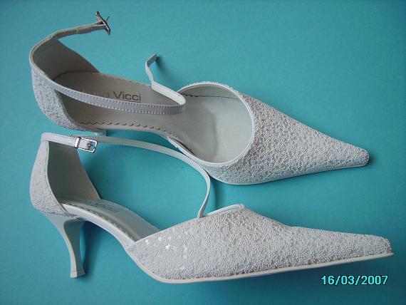 Lucka & Andrej - Moje topánočky