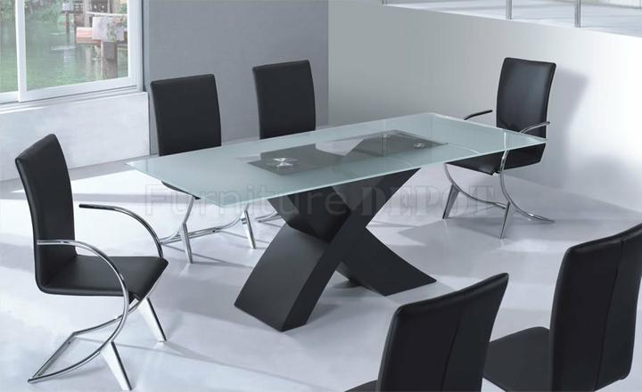 Jedalensky stol - Obrázok č. 5