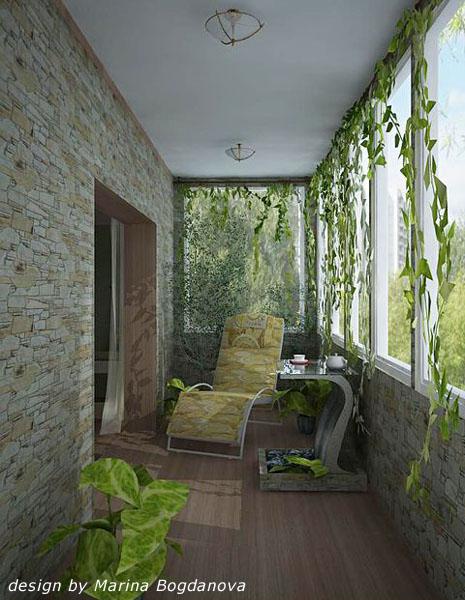 Zasklene balkonky, lodzie, terasky :) - Obrázek č. 45