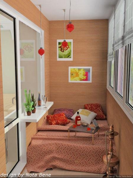 Zasklene balkonky, lodzie, terasky :) - Obrázek č. 2