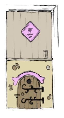 Detské izbičky - Obrázok č. 18