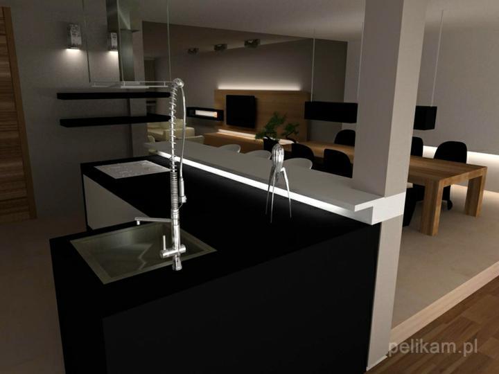 Kuchyňa - favoriti - Obrázek č. 5