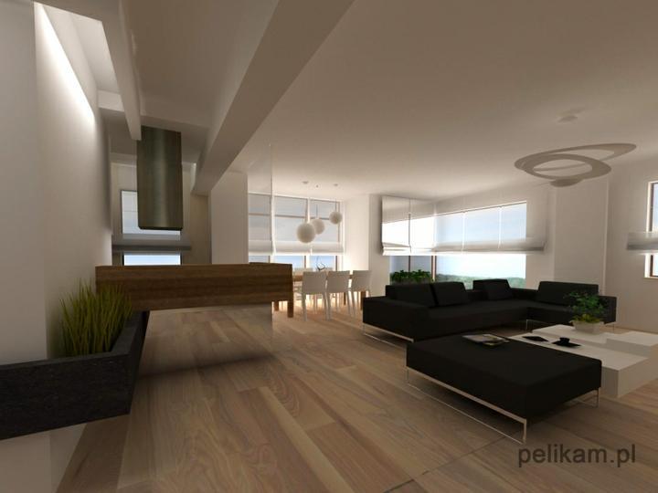 Obývačka - favoriti - Obrázek č. 3