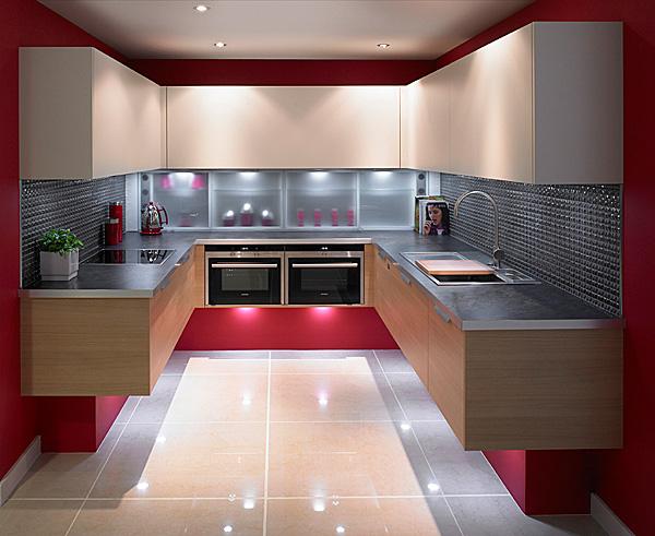 Kuchyňa - inšpirácie - Obrázok č. 50