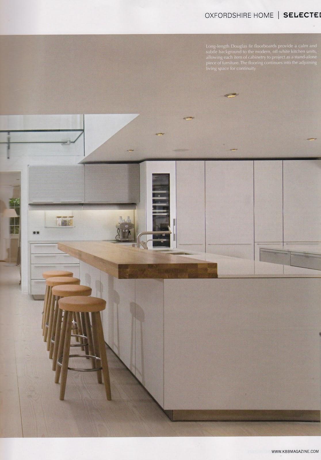 """Drevobiela"" kuchyňa - Obrázok č. 213"