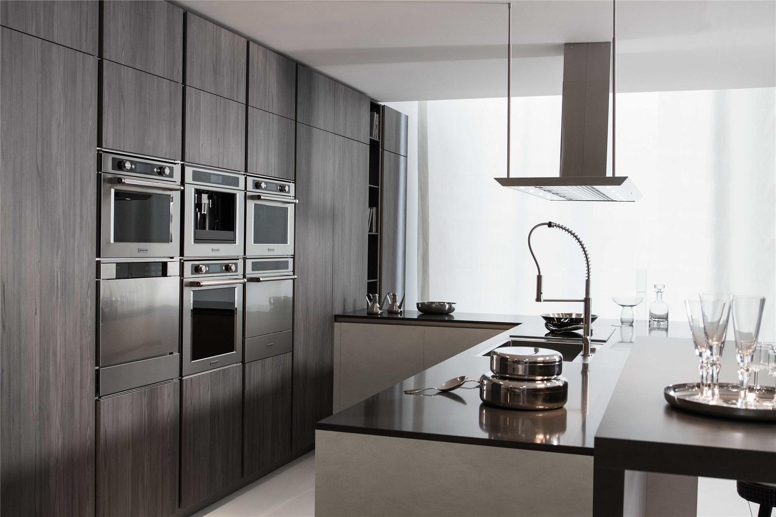 """Drevobiela"" kuchyňa - Obrázok č. 328"