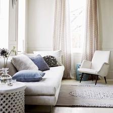 Je lepšie venovať pozornosť výberu jednotlivých kusov nábytku.