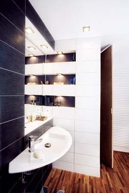 Kúpelne - všetko čo sa mi podarilo nazbierať počas vyberania - Obrázok č. 135