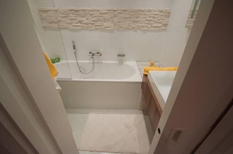 Kúpelne - všetko čo sa mi podarilo nazbierať počas vyberania - Obrázok č. 110