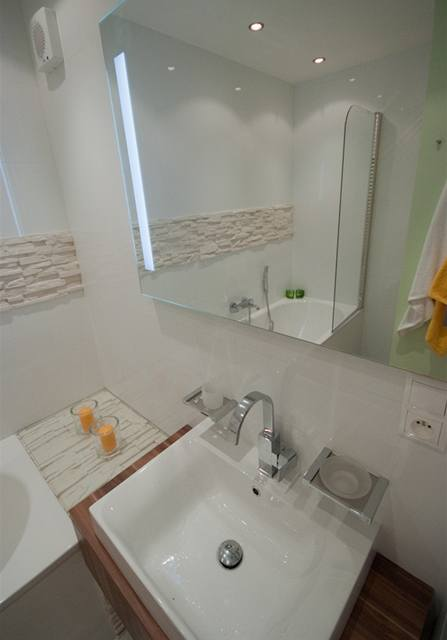 Kúpelne - všetko čo sa mi podarilo nazbierať počas vyberania - Obrázok č. 109
