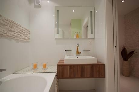 Kúpelne - všetko čo sa mi podarilo nazbierať počas vyberania - Obrázok č. 28